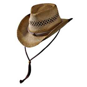 TURNER HATS 18103 Outback S/M