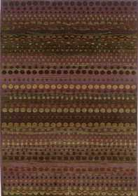 United Weavers 175 16790 Area Rug 7 ft 10x10 ft 6 Matrix