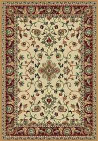 United Weavers 37597 864 3Pc Area Rug Set Columbia