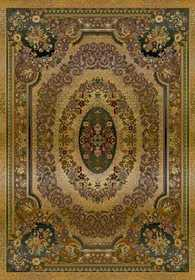 United Weavers 140 02410 Rug 5 ft 3 x 7 ft 6 Versailles