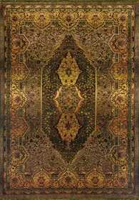 United Weavers 140 30316 Rug 5 ft 3 x 7 ft 6 Brussels
