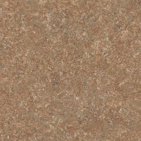 VT Industries 1826 35 4 4 ft Sedona Trail Preformed Laminate Countertop Blank