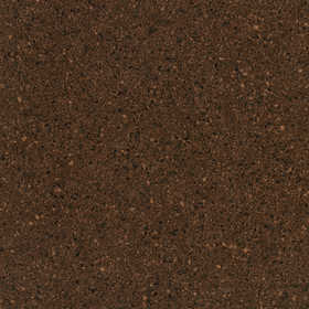VT Industries 4584 07 6 6 ft Brazilian Topaz Preformed Laminate Countertop Blank