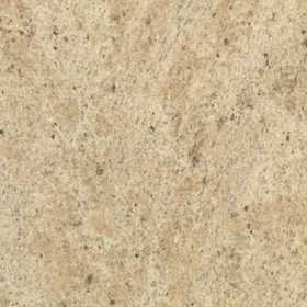 VT Industries 6226 58 10 RH 10 ft Ivory Kashmire Preformed Laminate Countertop Rh Miter