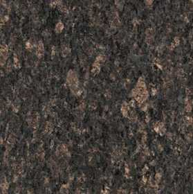 VT Industries 6272 58 8 LH 8 ft Kerala Granite Preformed Laminate Countertop Lh Miter