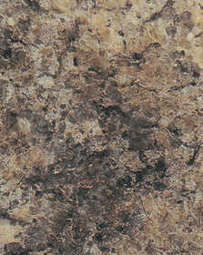 VT Industries 7734 58 6 6 ft Jamocha Granite Laminate Countertop Futura