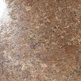 VT Industries 1826 35 8 8 ft Sedona Trail Countertop Valencia Blank