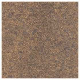 VT Industries 3446 RD 10 10 ft Countertop Min. Sepia Radiance Valencia Blank