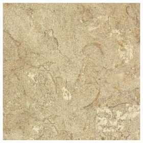 Counter Top Trends 3526 58 RH 8 ft Travertine Laminate Countertop Rh Miter