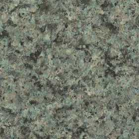 Counter Top Trends 4573 07 12 ft Countertop Mesa Verte Blank