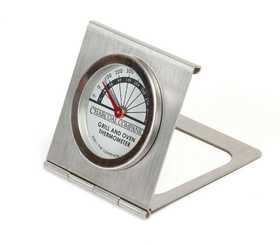 The Companion Group CC4079 Grill And Oven Thermometer
