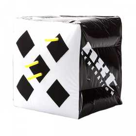 NXT Generation NXT-BOX 16 in Box Target For Foam Ammo
