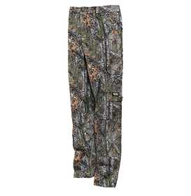 Walls 55185-MI9S Small Hunting 6-Pocket Cargo Pant