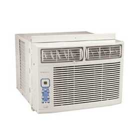 Frigidaire FAC104P1A 10,000 Btu Window Air Conditioner With Remote