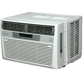 Frigidaire FRA086AT7 8,000 Btu Window Air Conditioner