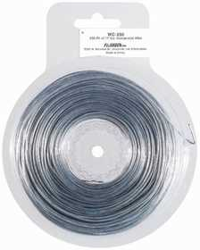 Zareba WC-250 Electric Fence Wire 250 ft