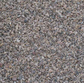 Sutherlands BULK Bulk Pea Gravel Per Scoop