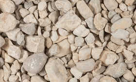 Sutherlands GENERIC Pond Pebbles 50lb