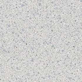 Hartson-Kennedy 4142-6 LH 6 ft Grey Glace Ultra-Top Lh Miter