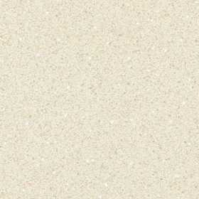 Hartson-Kennedy 4143- 8 LH 8 ft Neutral Glace Ultra-Top Lh Miter
