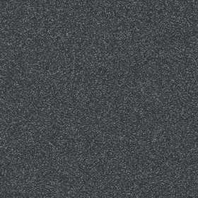 Hartson-Kennedy 4623-10 RH 10 ft Graphite Nebula Ultra-Top Rh Miter