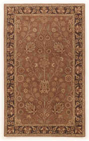 Signature Design By Ashley R096002 Hensley Medium Rug
