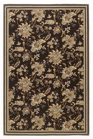 Signature Design By Ashley R146002 Charlotte 5 Ft X 7 1/2 Ft Medium Rug
