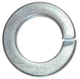 Hillman 6606 1/4 Lock Washer