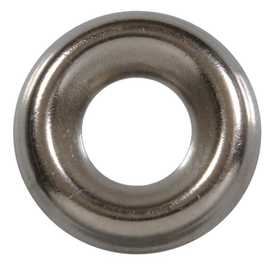 Hillman 966967 #14 Finish Washer