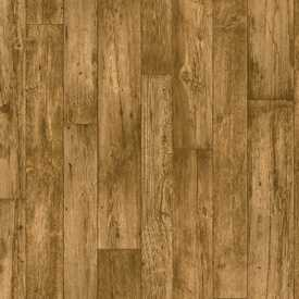 Tarkett 17011 Natural Vinyl Flooring