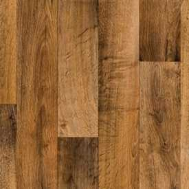 Tarkett 14204 Easy Living Autumn Bronze Vinyl Flooring