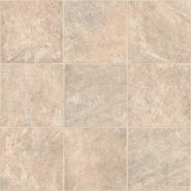 Tarkett 1181 Fresh Start Terra Cotta Vinyl Flooring