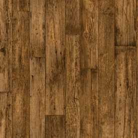 Tarkett 17012 Brown Vinyl Flooring