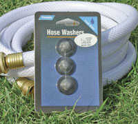 Camco 20183 Filter Washers 1 in