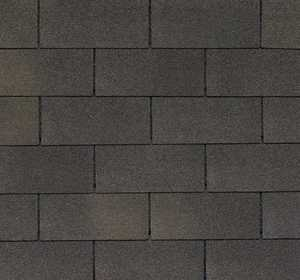 Atlas Roofing KB3H A GlassMaster 30 Year Roof Shingles Heather Blend