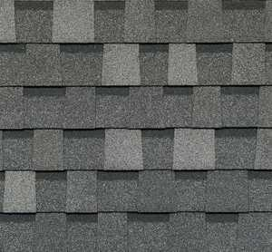 Atlas Roofing 606D004 Pinnacle Lifetime Roof Shingles Dove Gray