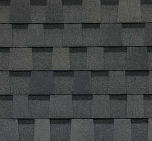 Atlas Roofing 600D002 Pinnacle Lifetime Roof Shingles Hearthstone Gray