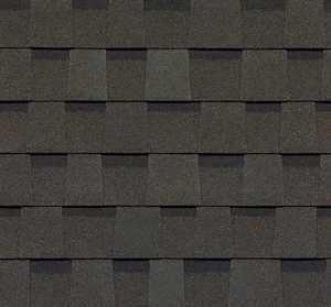 Atlas Roofing 600D014 Pinnacle Lifetime Roof Shingles Heather Blend
