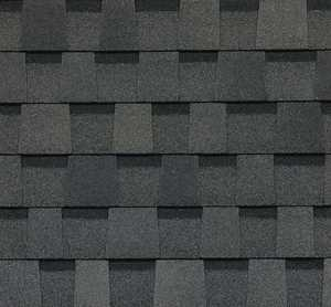 Atlas Roofing 606D001 Pinnacle Lifetime Roof Shingles Weathered