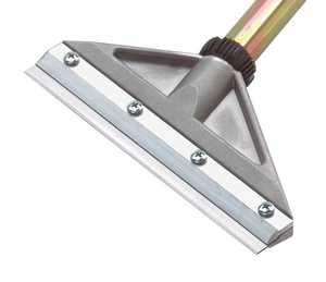 Custom Building Products 82-376 Blade Scraper 8 In Super 3pk