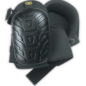 Custom Leathercraft 345 Knee Pad Professional