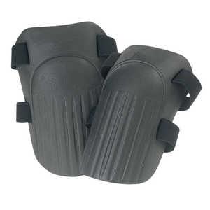 Custom Leathercraft V229 Knee Pad Durable Foam
