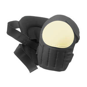 Custom Leathercraft V230 Knee Pad Swivel Plastic Cap