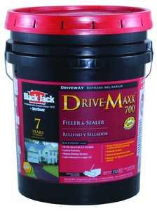 Gardner-Gibson 6453-9-30 Black Jack Drive Maxx 700 4.75-Gal