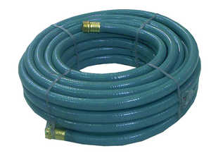 Gilmour 4802-4260 Outdoor Hose 5/8x60 ft 5ply