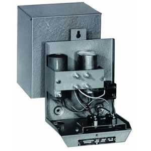 Red Lion RLCB07-230 Motor Control Box 3/4hp