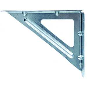 Simpson Strong-Tie CF-R Shelf Bracket/Reinforcing Angle