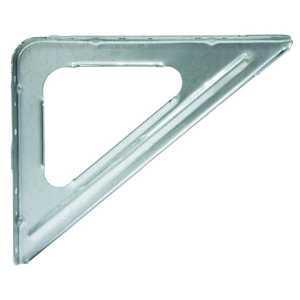 Simpson Strong-Tie SBV Shelf Bracket Heavy Duty
