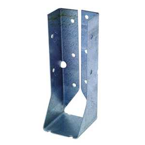 Simpson Strong-Tie LUC26Z Joist Hanger Concealed 2x6