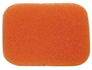 Richard Tools 5030 Epoxy Scrubbing Sponge